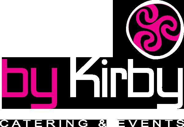 www.bykirby.nl